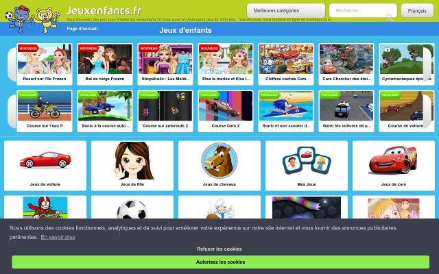 jeuxenfants.fr
