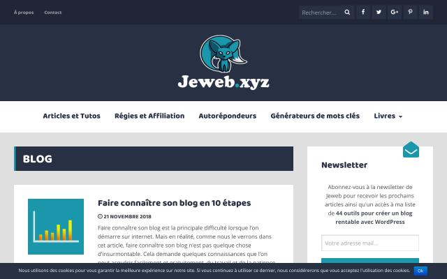 jeweb.xyz
