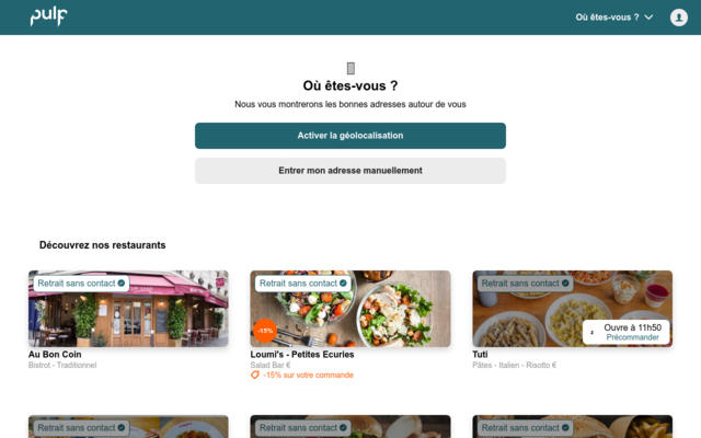 joinpulp.web.app