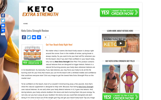 ketoextrastrength.org