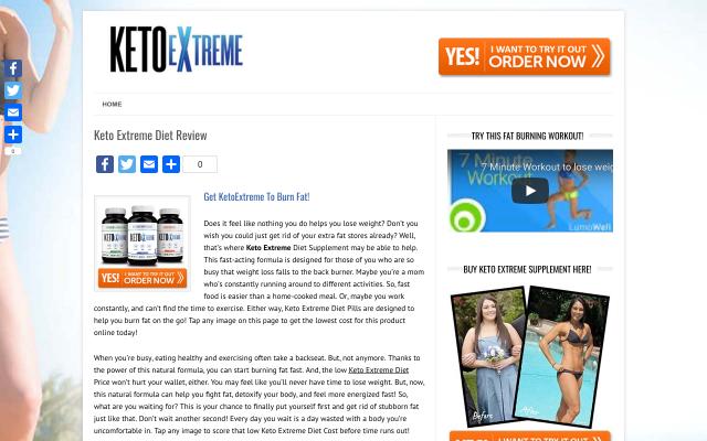 ketoextremediet.com