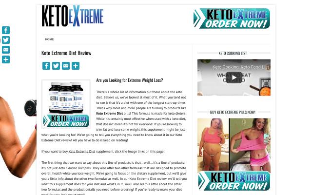 ketoextremediet.net