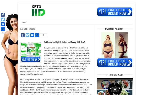 ketohd.org