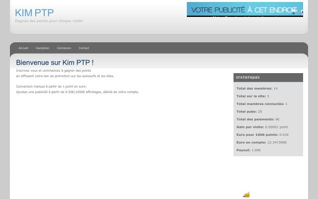 kimptp.fr