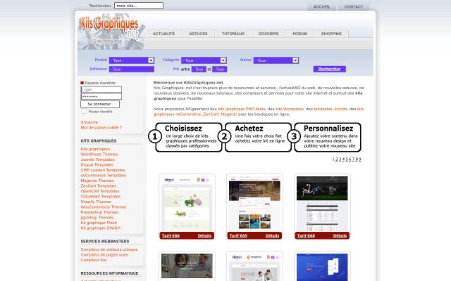 kitsgraphiques.net