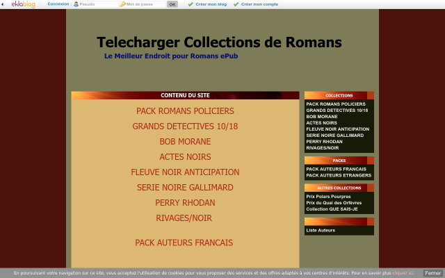livre-epub.eklablog.fr