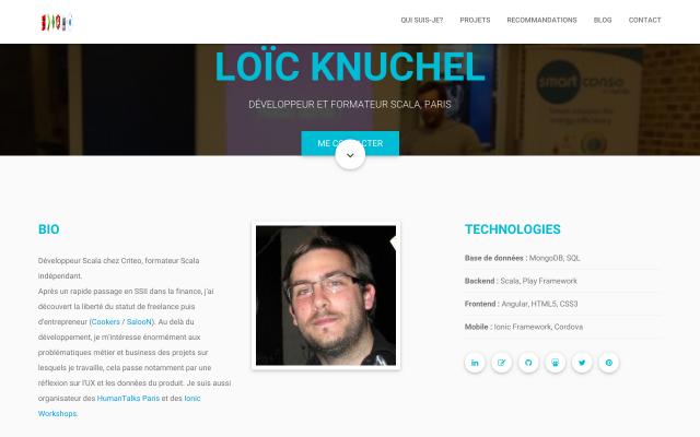 loic.knuchel.org