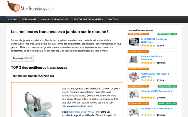 ma-trancheuse.com
