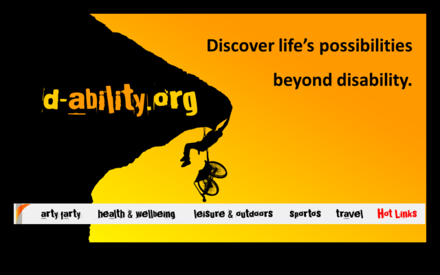 mail.d-ability.org