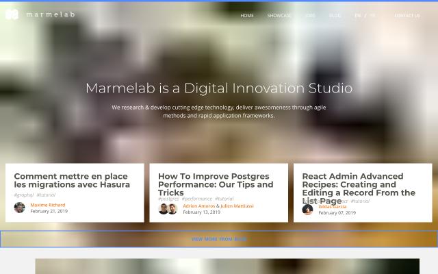 marmelab.com