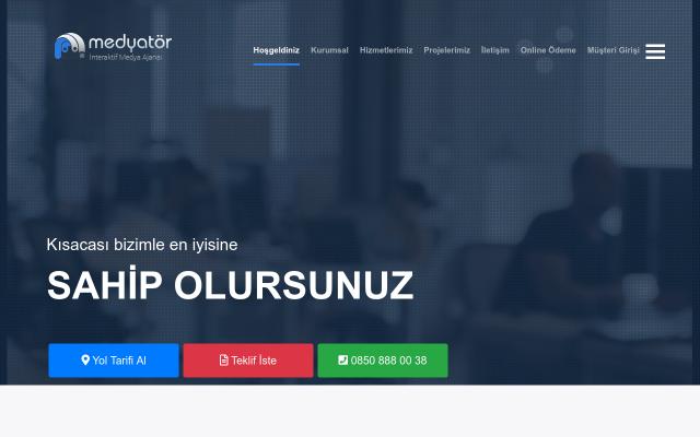 medyator.net