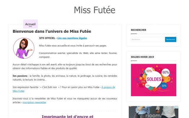 miss-futee.com