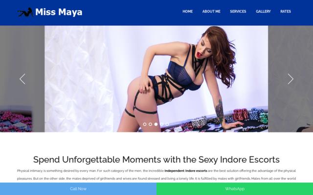 missmaya.co.in