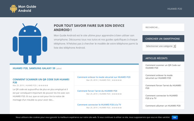 mon-guide-android.fr