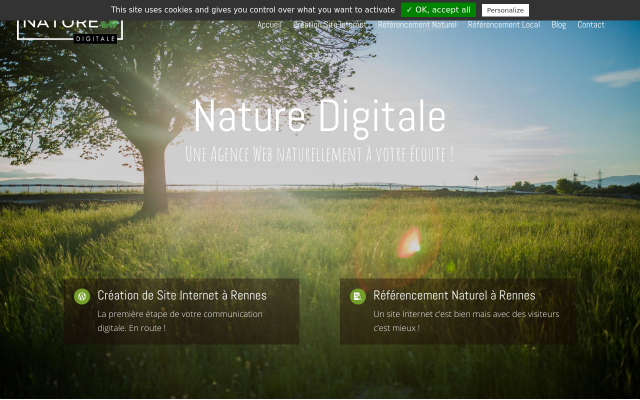 naturedigitale.fr