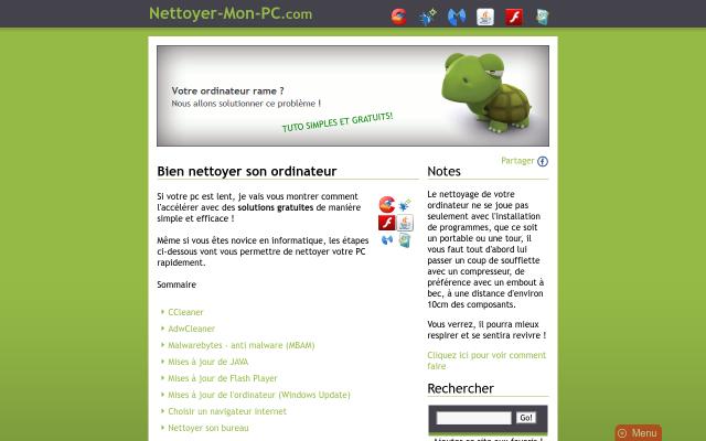 nettoyer-mon-pc.com