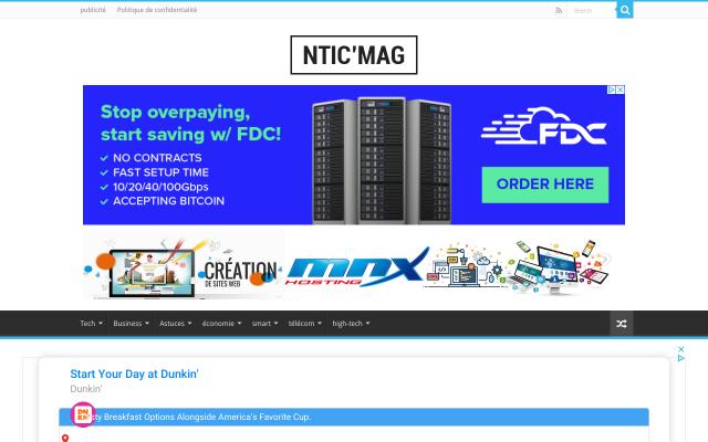 nticmag.com