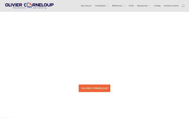 olivier-corneloup.com