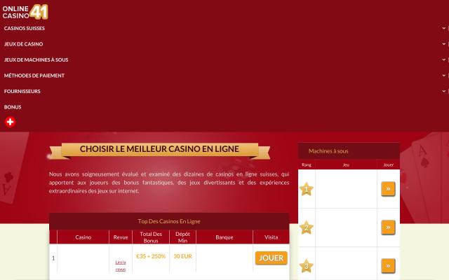 onlinecasino41.com
