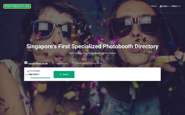 photobooth.sg