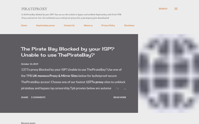 pirateproxy.fast-download.tk