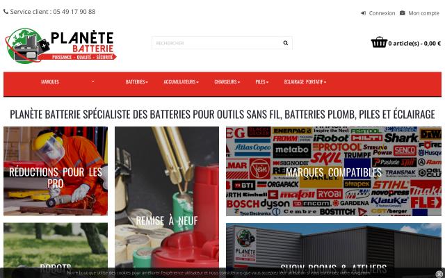 planete-batterie.fr