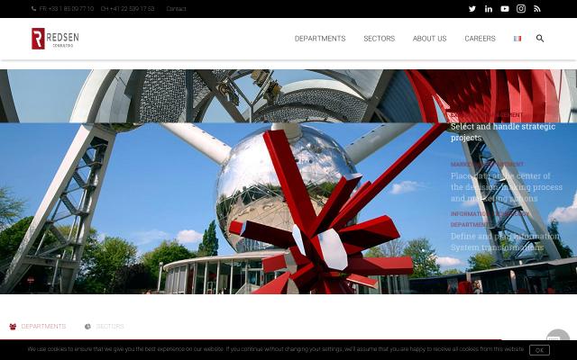 redsen-consulting.com
