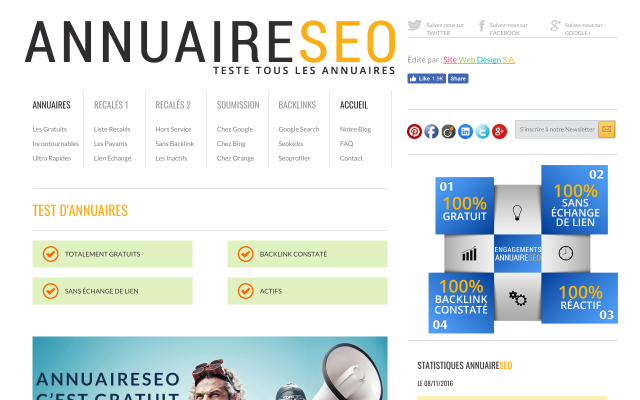 referencement-annuaireseo.com