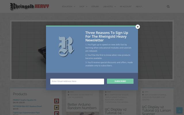 rheingoldheavy.com