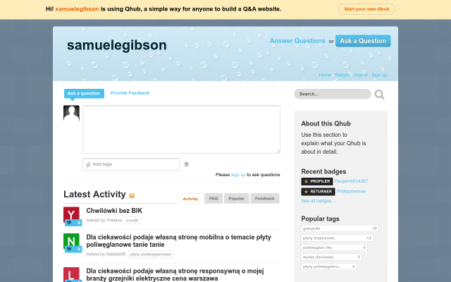 samuelegibson.qhub.com