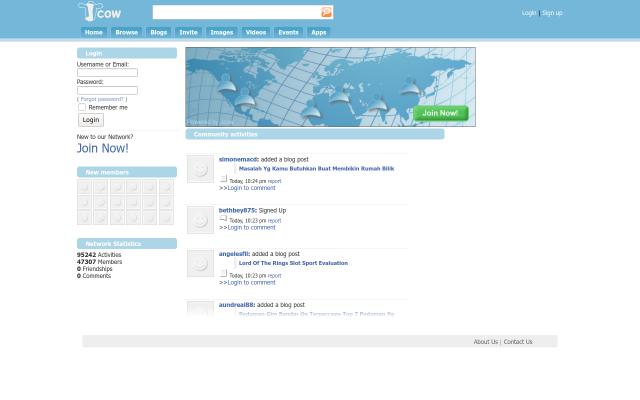 social.start-a-idea.com