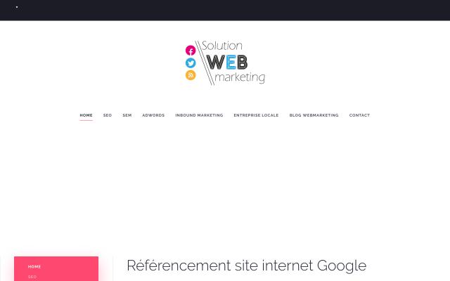 solution-webmarketing.com