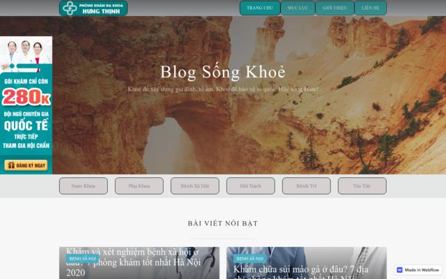songkhoe24.webflow.io