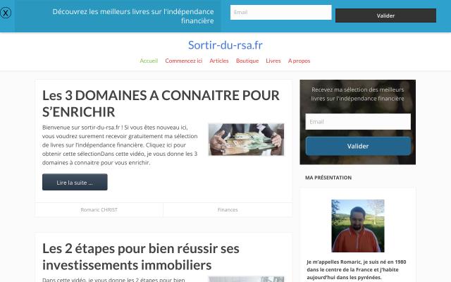 sortir-du-rsa.fr