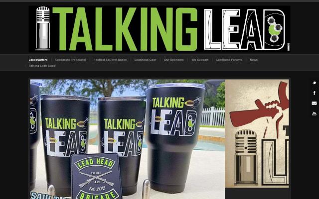 talkinglead.com