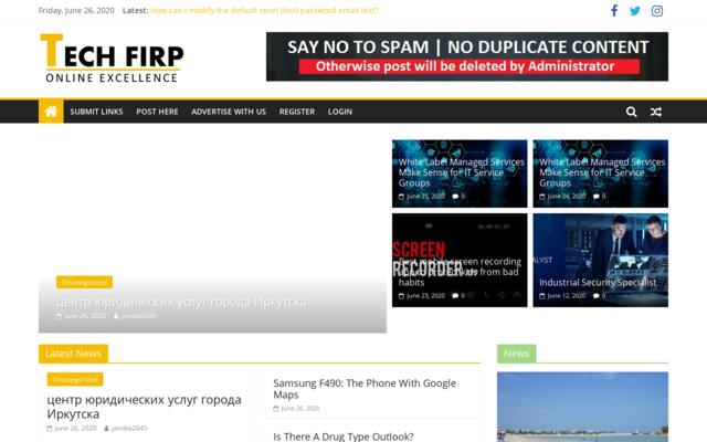 techfirp.com