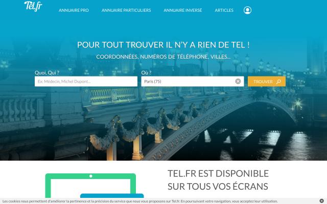 tel.fr