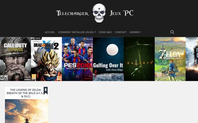 telecharger-jeuxpc.fr