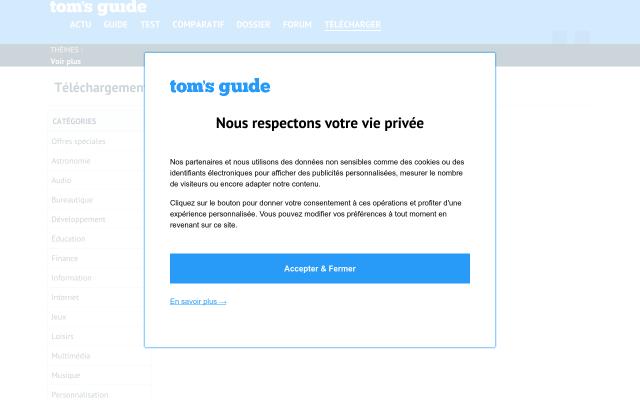 telecharger.tomsguide.fr