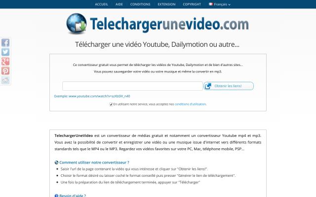 telechargerunevideo.com