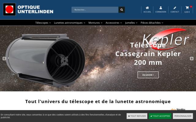 telescopes-et-accessoires.fr
