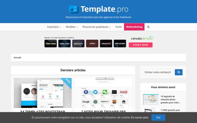 template.pro