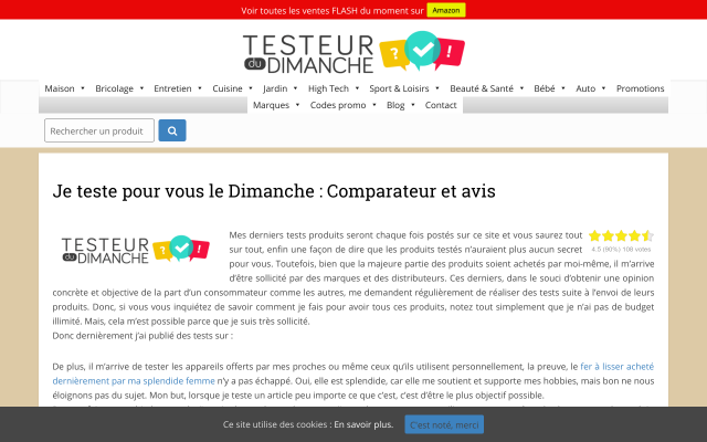 testeur-du-dimanche.fr