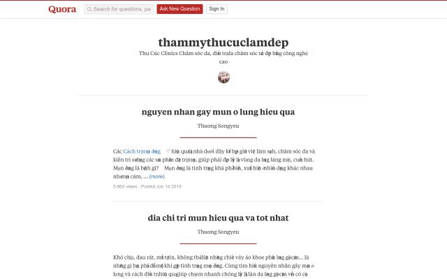 thammythucuclamdep.quora.com