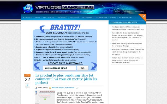 virtuose-marketing.com