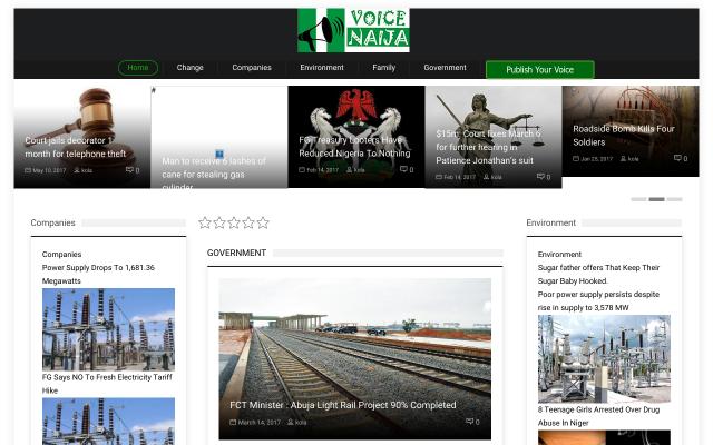 voicenaija.com