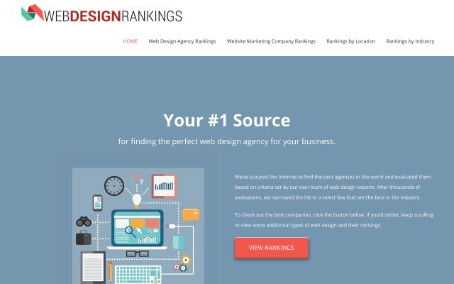 webdesignrankings.com