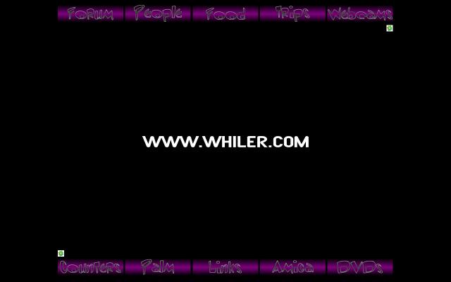 whiler.com