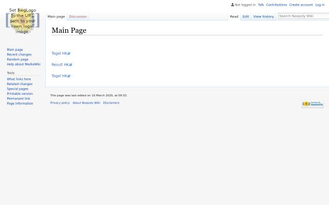 wiki.noxpoly.com