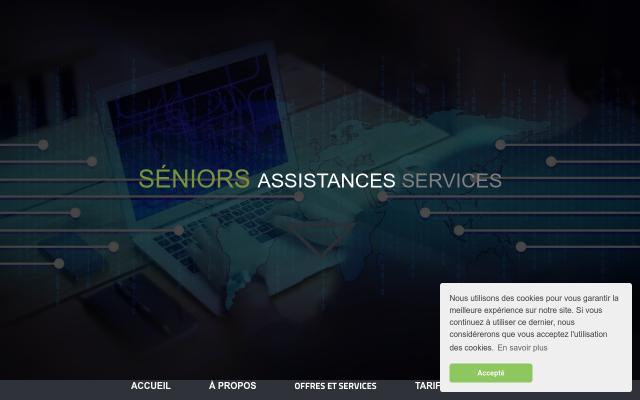 xn--sniors-assistances-services-boc.fr